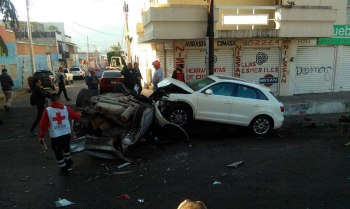 accidente-Morelia-2