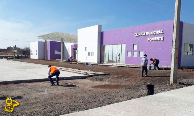 clinica-municipal-Morelia-2