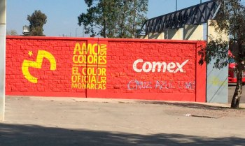grafiti-Monarcas-estadio-Morelos-1