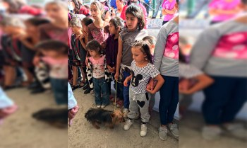 juguetes-Reyes-Magos-niños-huérfanos-Morelia