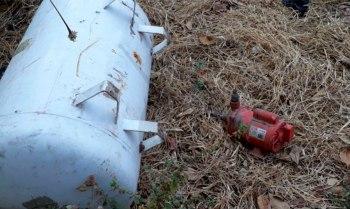 robo-tanque-gas-Apatzingán