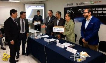 satelite-Michoacan