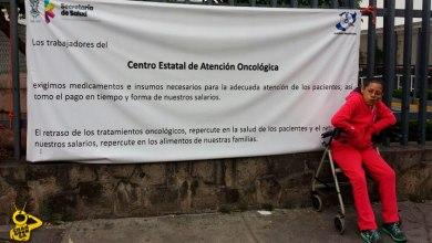 Centro-Estatal-de-Atencion-Oncologica-CEAO-3