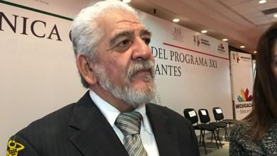 Luis Gerardo Castillo Maciel
