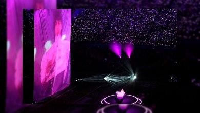holograma-Prince-Justin-Timberlake-Super-Bowl
