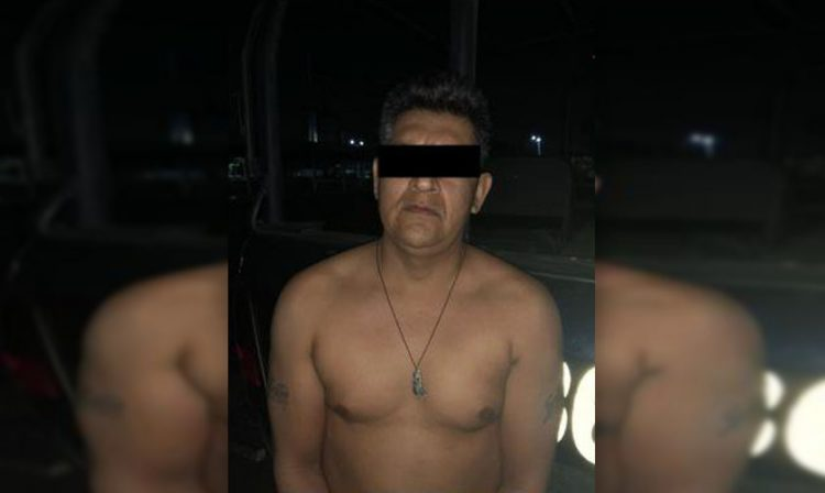 Erick Uriel N La Rana Ayotzinapa