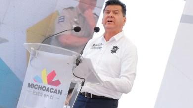 Juan Bernardo Corona Martinez