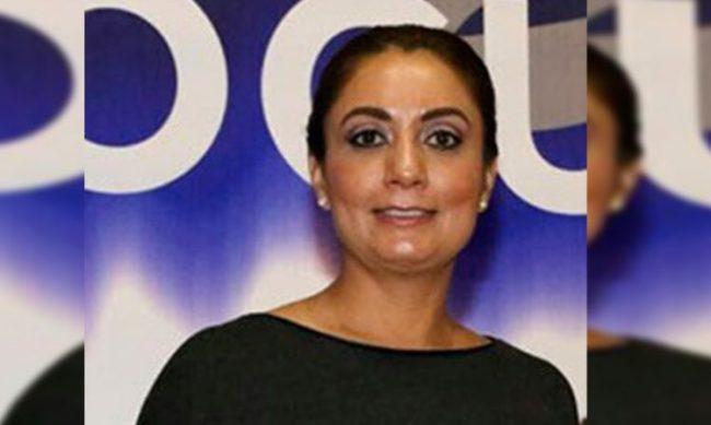 Julieta López diputada