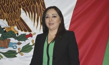 Noemi Ramirez
