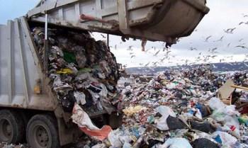 basura energía Pátzcuaro
