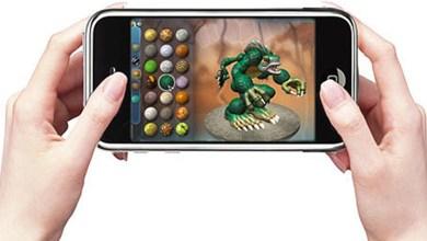 celular juego