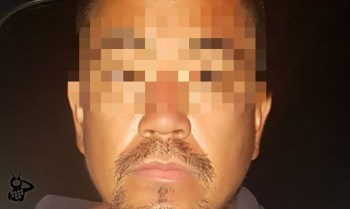 criminales Jalisco