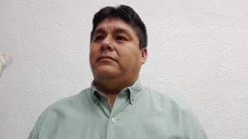 , Ítalo Serrano Papa