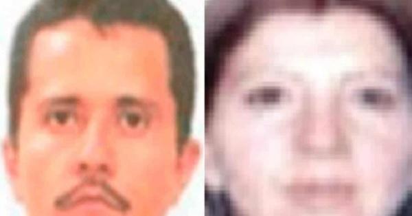 Guadalajara En #CódigoRojo Por Detención De Esposa Del 'Mencho'
