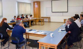 Acciones contra violencia Uruapan