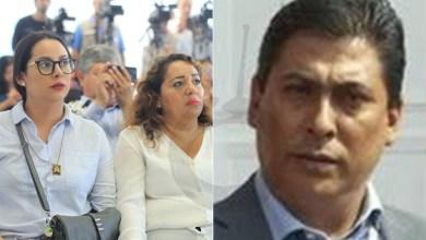 Salvador Adame periodista asesinado Michoacán