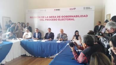 Photo of Atractivo Culpar De Ilícitos Electorales A Mis Hermanos; Que Lo Demuestren: Silvano Aureoles