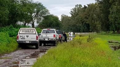 policías muertos Jujúcato