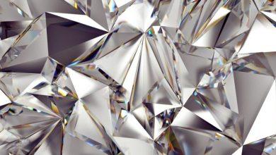 Photo of Podría Haber Billones De Diamantes En Interior De La Tierra