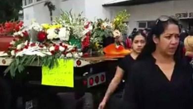 agrónomos asesinados Uruapan b