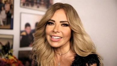 """Photo of #Vídeo """"No Hay que Dejar Todos Los Huevos En La Misma Canasta"""": Gloria Trevi"""