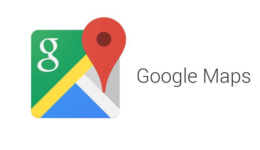 Usuario Encuentra Polémica Foto En Google Maps
