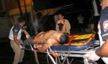 Jorge muere Zamora hospitales no atiende Michoacán negligencia
