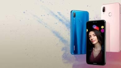 Photo of Huawei Supera A Iphone Y Quiere Destronar A Samsung