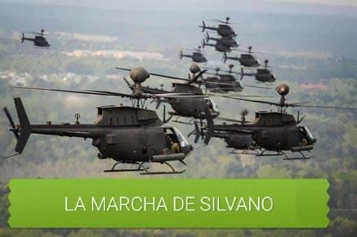 Memes del anuncio del Gobernador de Michoacán, Silvano Aureoles, a La CDMX