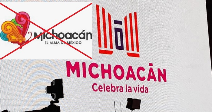 SECTUR Anuncia: Michoacán Ya No Será 'El Alma De México' Ahora Su Slogan Es 'Celebra La Vida'