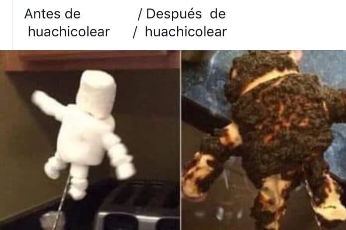 Pasa En México: Explosión Deja 67 Muertos, Y En Redes Surgen Memes