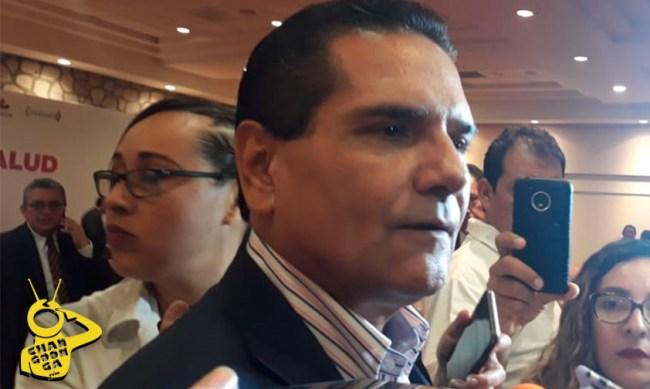 Silvano-Aureoles-guardia-nacional-Michoacán