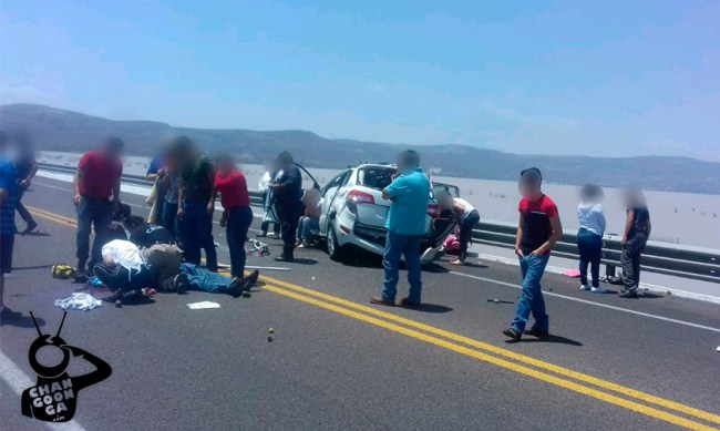 accidente-Lago-de-Cuitzeo-b