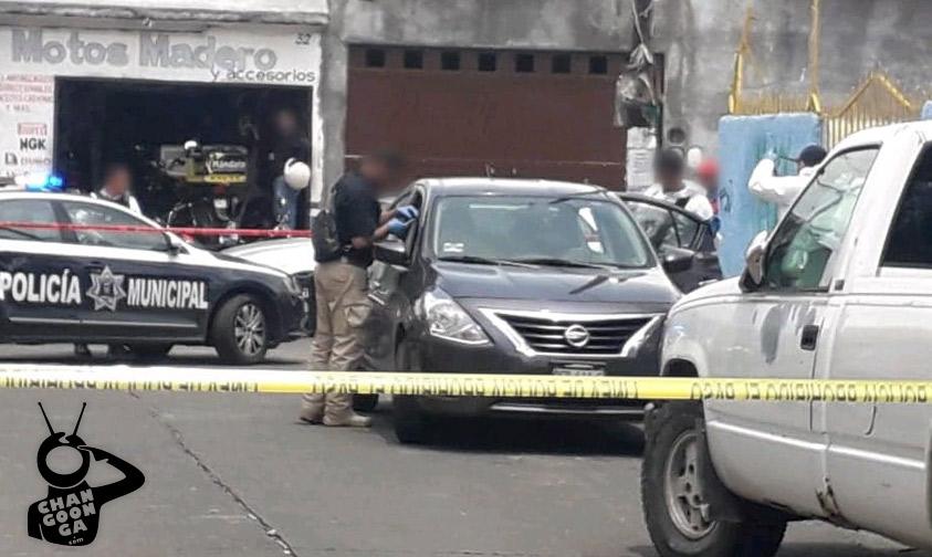 auto-crimen-Morelia
