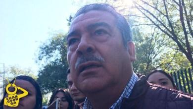 Photo of #Morelia Ejecuciones Se Presentan A Pesar De Tener Estrategia de Seguridad: Raúl Morón
