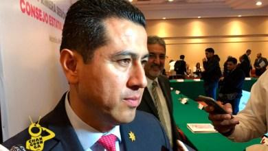 Photo of Municipios De Michoacán Con Pocos Policías; Los Que Tienen Están Sin Certificar: SSP