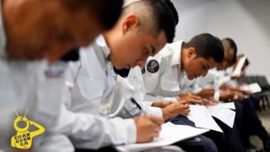 Photo of Para Terminar Con El Machismo, Lanzarán Escuela Para Hombres En Michoacán