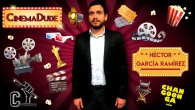 Photo of CinemaDude…Rebelión de los Godínez