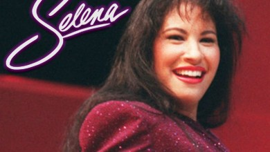 Hoy Se Cumplen 25 Años Del Asesinato De Selena Quintanilla, La Reina Del Tex-Mex