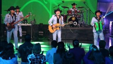 El concierto será transmitido en la página de Facebook del Ayuntamiento de Tijuana, así como en el del conjunto musical