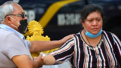 Photo of Van Casi 52 Mil Contagios Por COVID-19 En México; Suman 5 Mil 332 Muertos