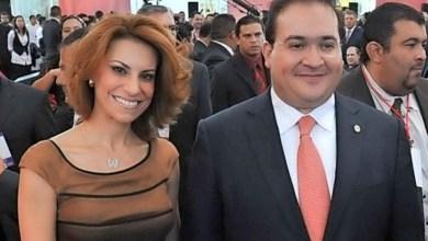 También Suspenden Extradición A México De Karime Macías, Ex Esposa De Duarte