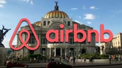 Photo of MORENA Busca Prohibir Servicio De Airbnb, Anuncian Iniciativa Pa' Frenarlo