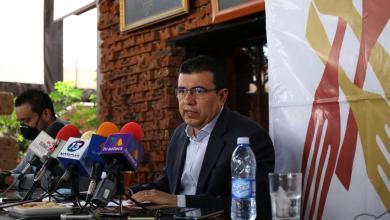Photo of #Michoacán AMLO Debe Trabajar Propuesta de Desarrollo Económico: CCEEM