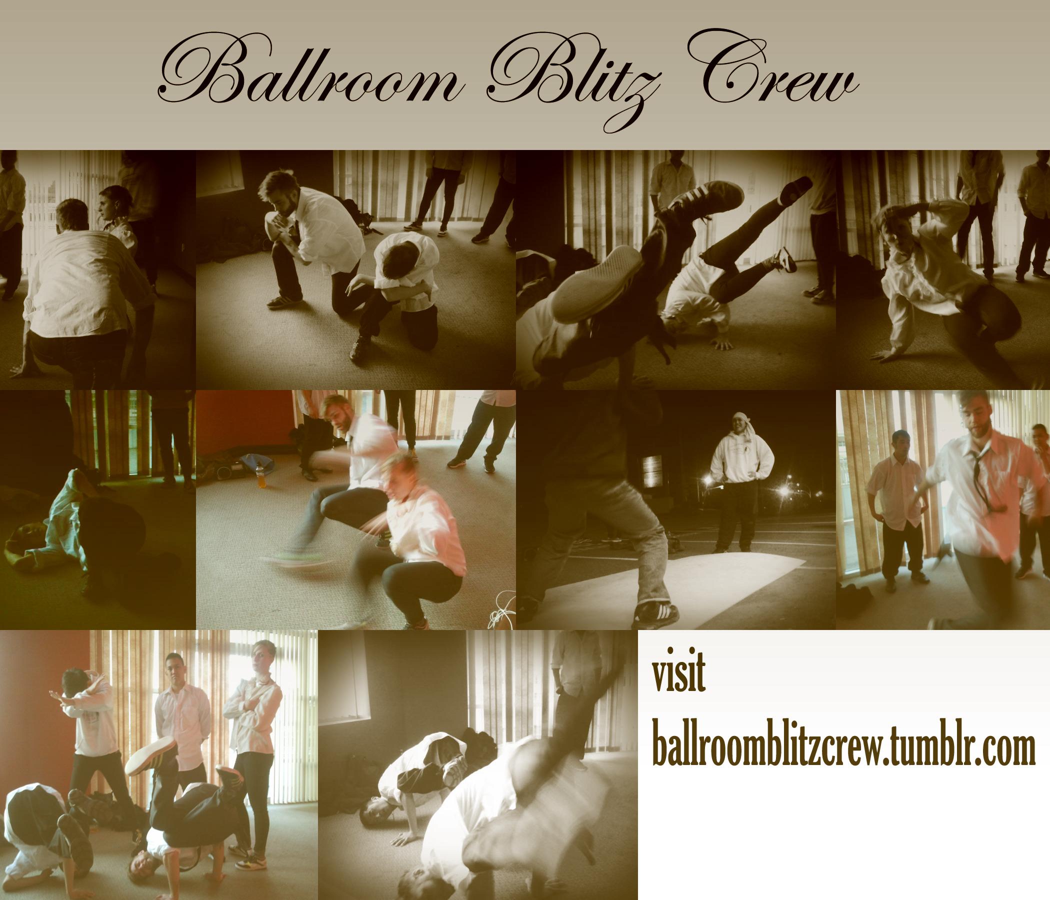 Ballroom_Blitz_Crew_Jpeg_copy