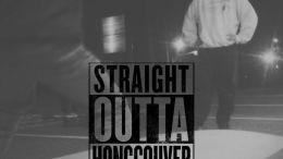 StraightOuttaSomewhere(2)