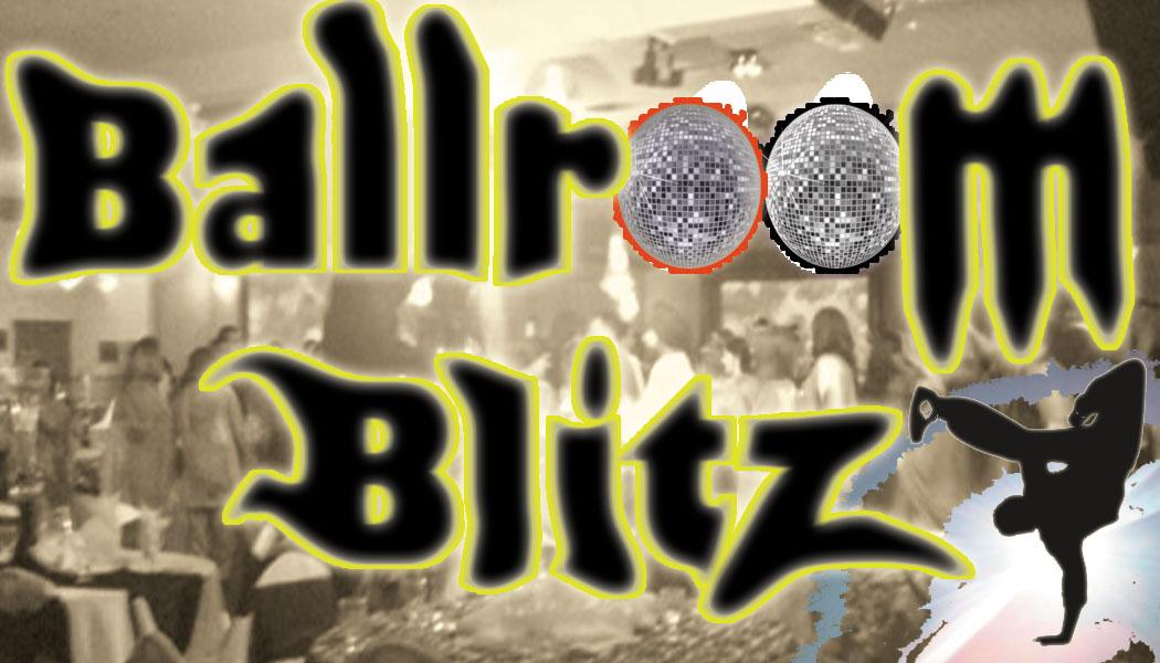 ballroom-blitz-breakdancers