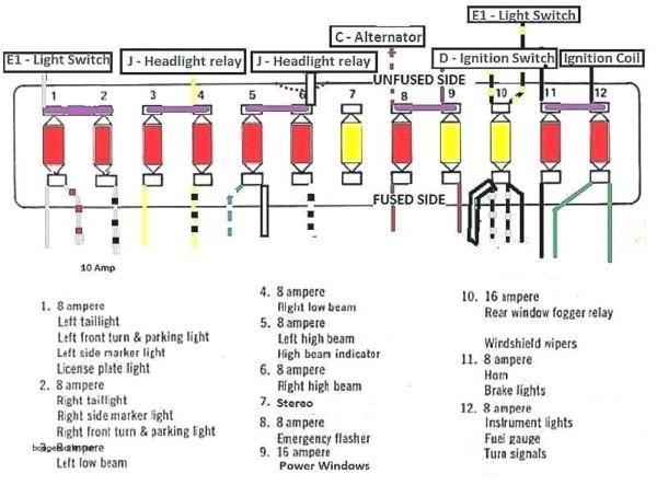 diagram 1970 vw beetle charging wiring diagram full version