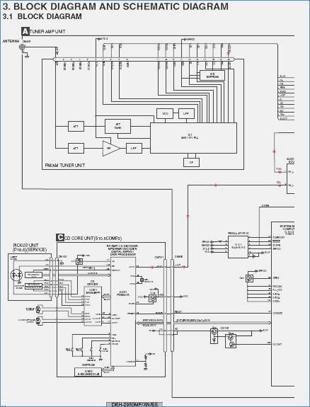 diagram pioneer deh 2200ub wiring diagram full version hd