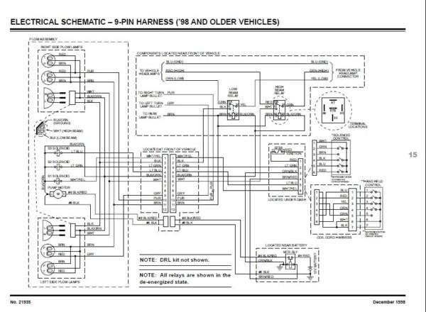 diagram fisher mm2 wiring diagram full version hd quality